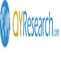 United States, European Union and China Corn Chips Market Size, Share, Development by 2025 – QY Research, Inc. 4