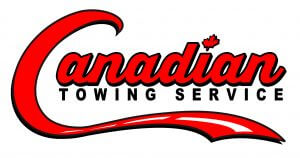 Canadian Towing – Ottawa's Fastest Towing At One's Service 3