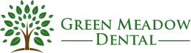 Green Meadow Dental is the Emergency Dentist of Newington CT 6