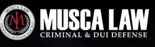 Musca Law Retains the Best Criminal Attorneys to Defend Clients Against any Criminal Case in Gainesville 2