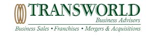 Business Sale And Acquisition Just Got Easier With Transworld Business Advisors of Florence and Myrtle Beach Owned By Husband And Wife, Michael Ulmer and Lorrie Ulmer 8
