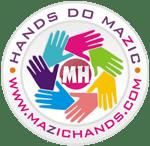 Bracelet Maker Toy from Mazichands Wins Amazon's Choice Award 6