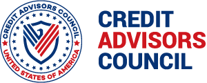 Credit Advisors Council – Credit Repair NYC Offers Credit Counseling in NYC 2