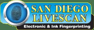 Chula Vista Livescan Company has opened its 5th location in San Diego County, Chula Vista 12