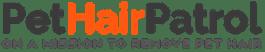 PetHairPatrol Helping People Wipe Out Pet Hair 2