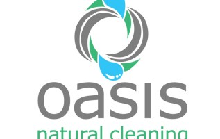 California House Cleaning Industry Predicted To Continue Growing Well Into 2020 4