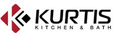 <div>Royal Oak, MI Kitchen & Bath Specialists Offer New Cabinet Facelifts</div> 2