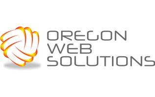 Portland Digital Marketing Company Launches Video Consultation Services 1