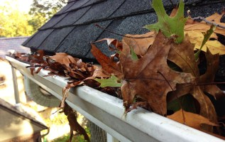 Clean Pro Gutter Cleaning – The Largest Gutter Cleaning Company In The Country 16
