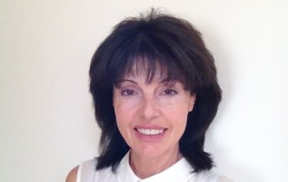 Cosmetic Dentist Sayreville, Parlin, NJ, in New Interview on Cosmetic Dentistry 4