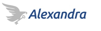 Alexandra Security Company Offers More Perimeter Security Options Than Ever 3