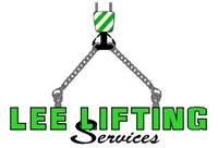 Lee Lifting Services Provides Unique Specialised Services to the Film Industry 2