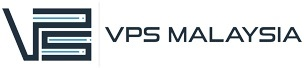 VPS Malaysia Launches New Forex Virtual Private Server Hosting 11