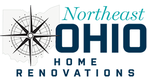 The Cleveland Kitchen Remodeling Company, Northeast Ohio Home Renovations, Expands Operations to Hudson, OH 2
