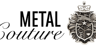 Get The Latest Gothic and Unique Silver Jewelry From Melbourne's Metal Couture 3