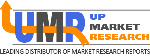 New Report Focusing on Distributed Control System (DCS) Market with Trends, Analysis by Regions, Type, Market Drivers, and Top Growing Companies & Forecast 2018-2023 8