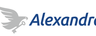 Alexandra Security Limited Unveils New Sports Fencing Products 2