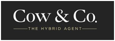London Real Estate Company, Cow & Co., Break the Traditional Mold of Real Estate 12