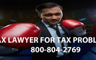 Legal Tax Defense Is Providing Tax Audit Defense for Taxpayers Who Owed the IRS/State 10K+ in Tax Debts 2