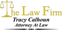 The Law Firm – Tracy Calhoun, Attorney At Law – The Best Criminal Justice Attorneys in Denver, NC 15