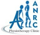 Physiotherapy Clinic Spreads Benefits of Alternative Treatments to Horsham and East Grinstead 3