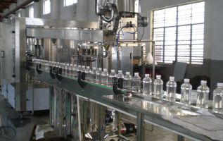 Packaged Water Treatment System Market Insights by Size, Status and Forecast 2025 : Top Players – Veolia Water Technologies, SUEZ, Fluence, Westech Engineering, Smith & Loveless 3