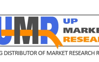 New Report Focusing on Aircraft Engine MRO Market with Trends, Analysis By Regions, Type, Market Drivers, and Top Growing Companies 3
