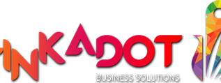 Linkadot Business Solutions Set to Offer Unique Web Based Services at Friendly Rates 11