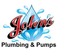 John's Plumbing & Pumps, Inc. Provides the Best Plumber in Olympia, to Handle One's Home and Commercial Plumbing Needs 4