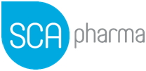 SCA Pharmaceuticals Completes Rebrand to SCA Pharma 5