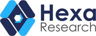 Automotive Fuel Cell Market Estimated to Achieve over 10, 850 Units by 2024 | Hexa Research 1
