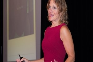 Tammi Brannan – The Blueprint Process Reaches 3 Amazon Bestseller Lists in two countries with Local Business Mavericks Volume 19 12