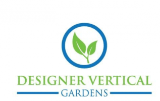 CREATE A GREEN-FRIENDLY ATMOSPHERE WITH DESIGNER VERTICAL GARDENS 3