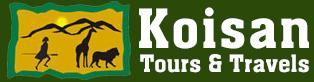 Koisan Safaris to Represent Kenya in The Prestigious 3 Days ASTA Convention Conference in Washington 1