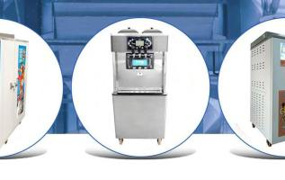 Exportimes Announces Coin Operated Ice Cream Vending Machine for Sale For Ice Cream Vendors Around The World 2