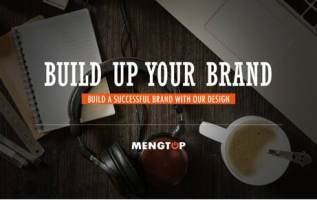 Mengtop Technology Announces Some Unique Products To Help Build Brand & Win New Customers 3