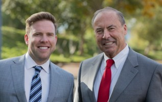 Thousand Oaks Personal Injury Law Firm Flahavan Law Offices Gets BIG Results 12