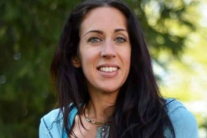 Dr. Cali Estes, Founder of The Addictions Academy a Featured Keynote Speaker at Upcoming Art of Recovery Film Festival 2