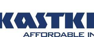 KastKing MegaJaws Baitcasting Concept Reel Swims Into Fishing Tackle Market 4