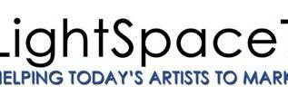 Lyn Darlington Awarded Artist Showcase Feature 13