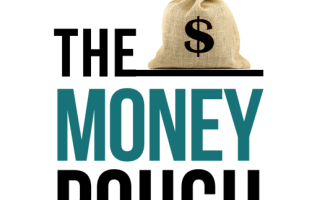 Free App for Oil & Gas Professionals – The Money Pouch 6