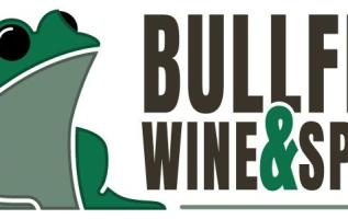 Bullfrog Wine & Spirits – The Best Fort Collins Liquor Store Offers a Great Liquor and Beer Selection 1