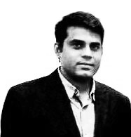 Redclays Private Equity Fund SPC Appoints Mr. Nandhagopal G as Associate Director, Redclays Capital 1