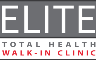 Innovative Medical Weight Loss Clinic Launches Three New Websites To Establish A Better Online Presence, Educate and Inform People 3