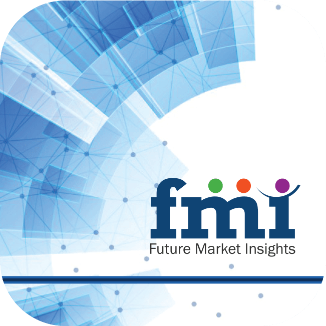 Global chitin market is projected to reflect a CAGR of 12.7% by 2027 1