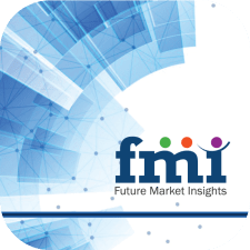 Global chitin market is projected to reflect a CAGR of 12.7% by 2027 2