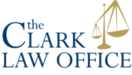 Get Fair Compensation for an Injury in Lansing, MI from The Clark Law Office 4