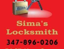 Sima's – Locksmith Williamsburg NY Offers the Most Affordable Locksmith Services to Customers 3