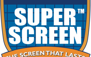 Second-Generation Super Screen Reaches New Levels in Durability 2