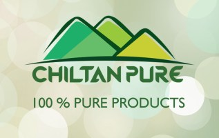 Chiltan Pure Pakistan Announces Launch of New Organic & Pure Oils & Personal Care Products 3